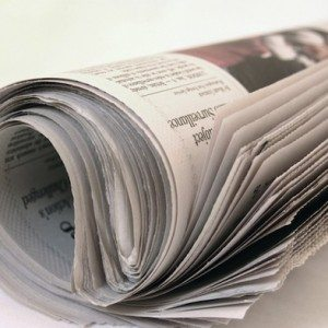 newspapersml