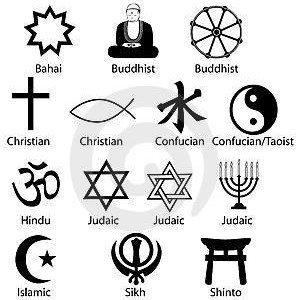religion_symbols_religious_thumb1139037_xlarge