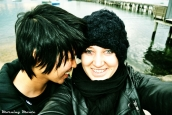 Catelyn & Moneth