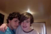 Ollie & Dean