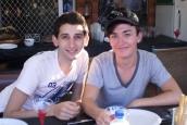 211 Gavin & Joseph