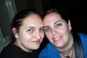 236 Donna & Hannah