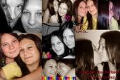 249 Sabrina & Rebekka