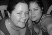 259 Sally & Renee
