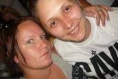 264 Amanda & Nicola