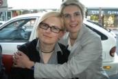 268 Caroline & Tara