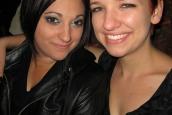 295 Zarina & Cara