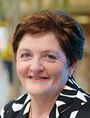 Anne Stanley