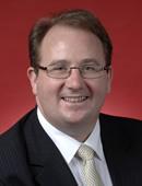 David Feeney