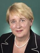 Jenny Macklin