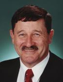 John Cobb