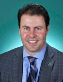 Josh Frydenberg