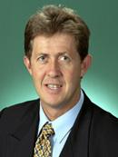 Luke Hartsuyker