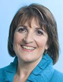 Maria Vamvakinou