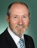 Rowan Ramsey
