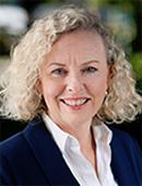 Sharon Claydon