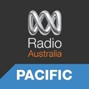 radio pacificsml