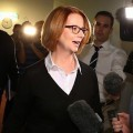 julia gillard conscience votelrg