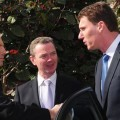 cory bernardi with tony abbottlrg