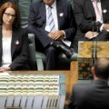 julia gillard gay man stancelrg