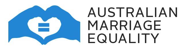 Media Release: First U.K. same-sex marriages inspire Aussie supporters / Call on Abbott to follow Cameron's lead on free vote