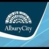 Albury Council