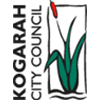 Kogarah City Council
