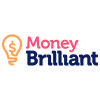 MoneyBrilliant