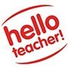 Hello Teacher