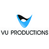 Vu Productions
