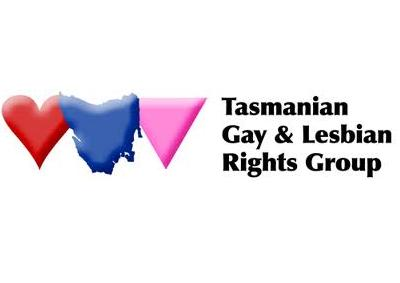 TGLRG: Majority of Tasmanians support marriage equality and want their state to lead the way
