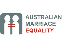 MEDIA RELEASE: Advocates, parents welcome study confirming marriage equality benefits children