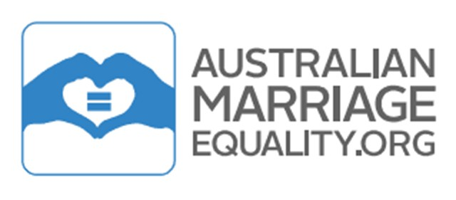 Media Release: New Poll Shows Record 72% support For Marriage Equality