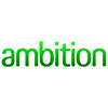 Ambition Group