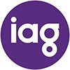 IAG (Insurance Australia Group)