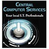 Central Computer Services