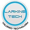 Larkins Tech