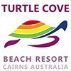Turtle Cove Beach Resort