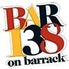 Bar138 Barrack