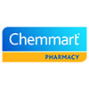 Chemmart Launceston