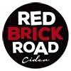 Red Brick Road Cider