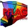 PFLAG Shepparton