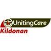 Uniting Care Kildonan
