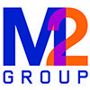 M2 Group Ltd