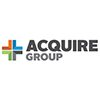 Acquire Group