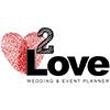 Love 2 Love Wedding & Event Planner