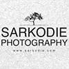 Sarkodie Photography