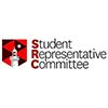 Macquarie University Student Representative Committee