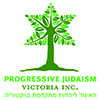 Progressive Judaism Victoria Inc