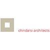 Chindarsi Architects Pty Ltd